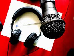 Job Radio / L'emprise au travail